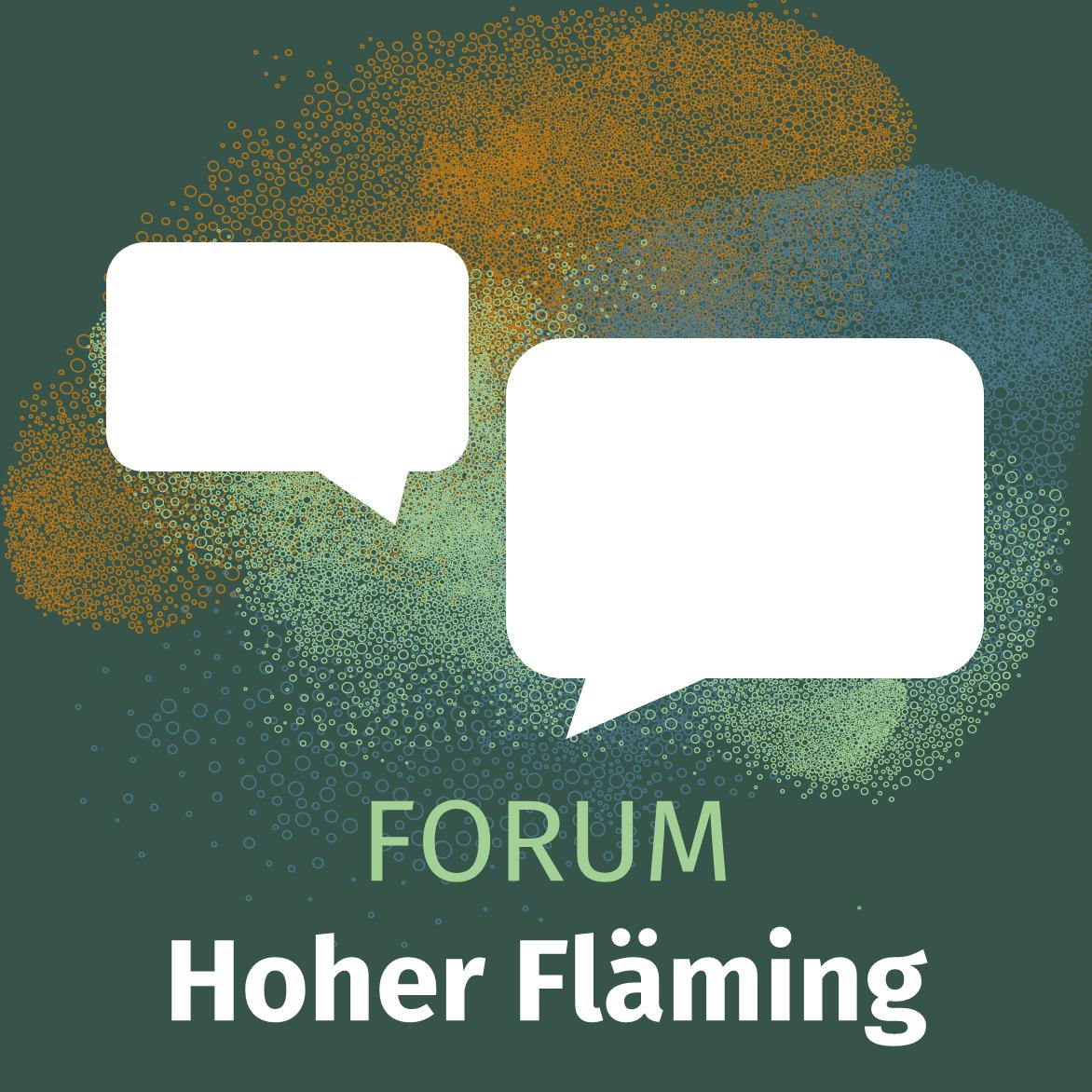 Forum Hoher Fläming